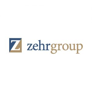 zehrgroup